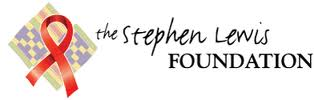 stephen lewis foundation