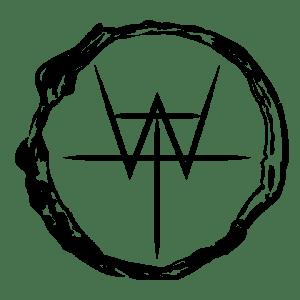 Watah-logo-black