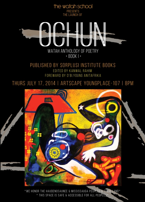 OCHUN-launch-flyer-05