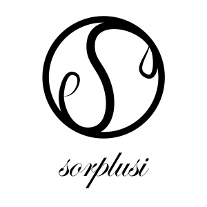 Sorplusi-invisible-black